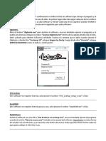 Guia de instalación de softwares.docx