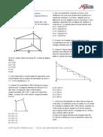 matematica_trigonometria_relacoes_trigonometricas.pdf