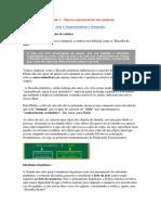 Estética e Arte contemporânea.pdf