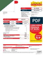 myIM3_6285793221415_201806.pdf