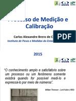 Calibracao_IPEM_Carlos.pdf