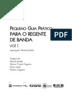 Guia para o Regente de Banda.pdf