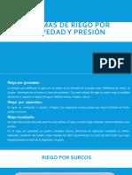 SISTEMAS DE RIEGO POR GRAVEDAD Y PRESIÓN.pptx