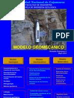CAP-III-MR-2012-I-MODELO GEOMECANICO.pdf