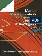MANUAL-PARA-LA-PRESENTACION-DE-ANTEPROYECTOS-E-INFORMES-DE-INVESTIGACION-TESIS-.pdf