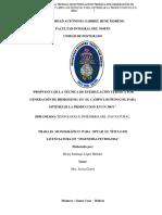 ESTIMULACION TERMICA POR GENERACION DE HIDROGENO AL CAMPO LOS PENOCOS.docx