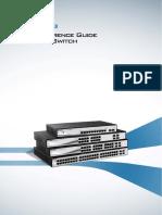 DGS-1210_Series_A1_User Manual_v2.02.pdf