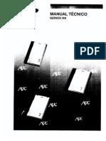 887617-Manual-Conmutador-Samsung-NX.pdf