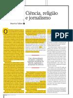 Ciencia_religiao_e_jornalismo_MAI10.pdf