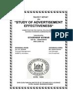Advertisement-Effectiveness-Study-by-GYANDEEP.pdf