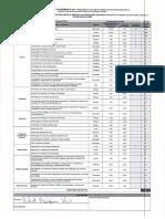 Tabela de Pontuação.pdf