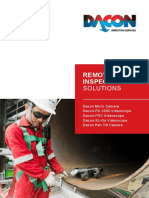 Dacon-Remote-Visual-Inspection-Guidebook.pdf