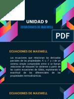 ECUACIONES DE MAXWELL.pdf