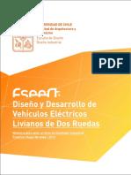 rojas_f.pdf