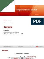BTS3902E WCDMA Product Documentation V100R010C10_08 20170614180118