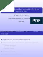 Modelos Matematicos_1