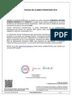 FERNANDA RAMIREZ PRIORITARIA.pdf