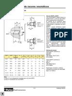 Manual de diseño de conexiones