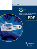 InjectomatTivaAgilia.pdf
