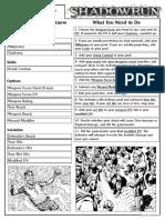 SR4Astral.pdf