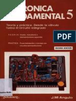 Edoc.site Electrnica Fundamental 5