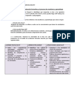 Unidad 2 - Evaluacion Formativa y Proceso de Enseñanza - QUIROGA
