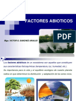 Factoresabioticos 141019124707 Conversion Gate02