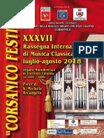 Libretto Corsanico 2018 BASSA