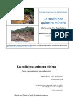 Artículo-minería-Acosta-Cajas-Guijarro.pdf
