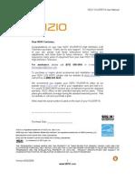 180 Manual