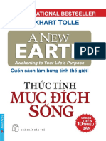 A New Earth - Eckhart Tolle.pdf