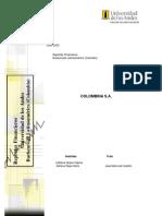 Archivo finanzas.pdf