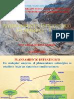 PLANEAMIENTO ESTRATEGICO EN MINERIA - UT2.ppt