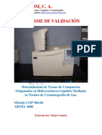 Informe de Validación_uop-960