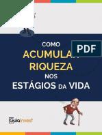 ebook-como-acumular-riqueza-nos-estagios-da-vida-guiainvest.pdf