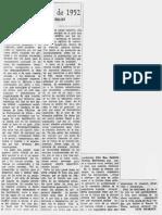 salon oficial de 1952.pdf