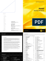aa_hotel_quality_standards.pdf