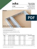 20150213 ClicksClocks Price List Web