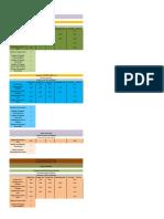 Fireflies Pricing 2017.pdf