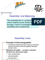 Assembly Line Balancing.ppt