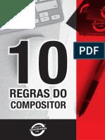 Guia 10_Regras_do_Compositor.pdf