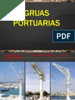 curso-tipos-gruas.pdf