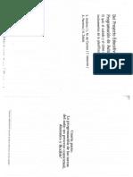 Antunez_S._-_Del_proyecto_educativo_a_la_programacion_de_aula_-_Cap._Programar_la_tarea_diaria.pdf