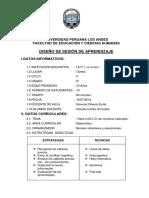 99770306-Sesion-de-Maximo-Comun-Divisor.docx