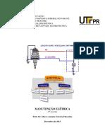 APOSTILA MANUTENÇÃO ELÉTRICA.pdf