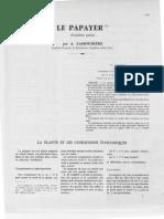 papaye.pdf