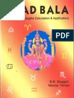 shadbala-planetary-strengths-calculation-and-application.pdf