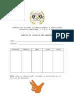 formulario_clase_humanismo (1).pdf