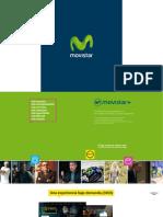 Catálogo Movistar Plus