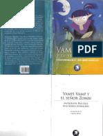 -Vampi-Vamp-y-Senor.pdf